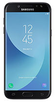Samsung Galaxy J5 Single SIM (2017)